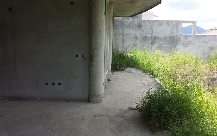 Foto de casa en venta en, rincón de sierra alta, monterrey, nuevo león, 2030471 no 15