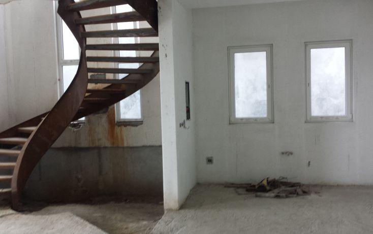 Foto de casa en venta en, rincón de sierra alta, monterrey, nuevo león, 2030471 no 16