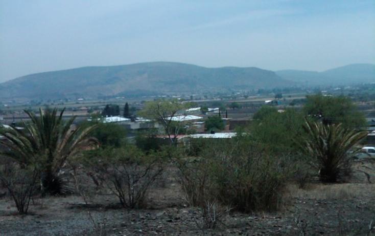 Foto de terreno habitacional en venta en  , rincón de tamayo centro, celaya, guanajuato, 2714574 No. 11