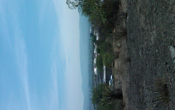 Foto de terreno habitacional en venta en  , rincón de tamayo centro, celaya, guanajuato, 2714574 No. 12
