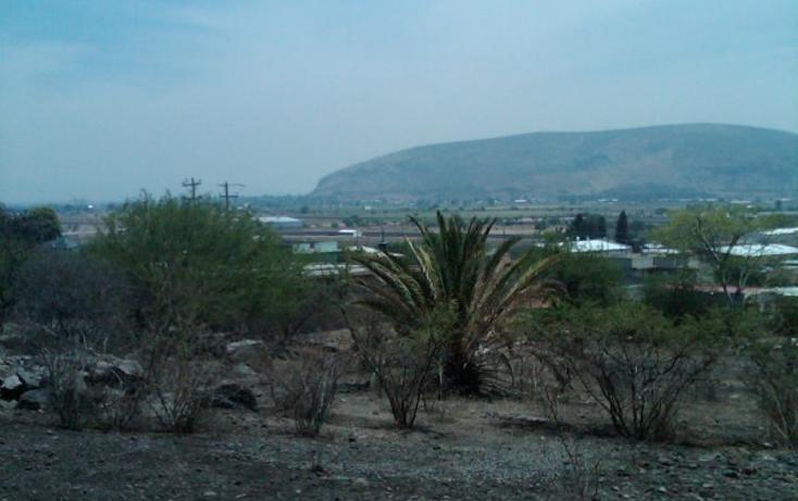 Foto de terreno habitacional en venta en  , rincón de tamayo centro, celaya, guanajuato, 2714574 No. 13