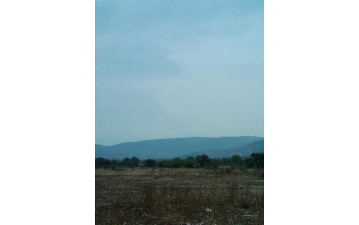 Foto de terreno habitacional en venta en  , rincón de tamayo centro, celaya, guanajuato, 448300 No. 03