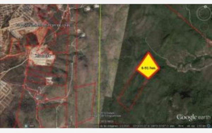 Foto de terreno habitacional en venta en rincon de urias 22, ejido rincón de urías, mazatlán, sinaloa, 1123291 no 01