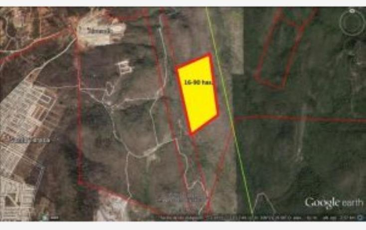 Foto de terreno habitacional en venta en rincon de urias 45, urias, mazatlán, sinaloa, 1124391 No. 01