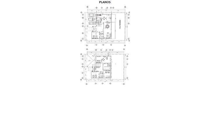 Foto de casa en venta en  , rincón de valle alto, monterrey, nuevo león, 1406101 No. 16