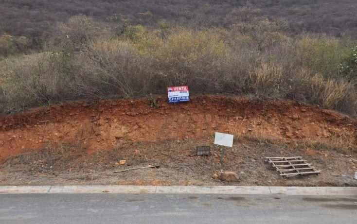Foto de terreno habitacional en venta en, rincón de valle alto, monterrey, nuevo león, 1757828 no 01