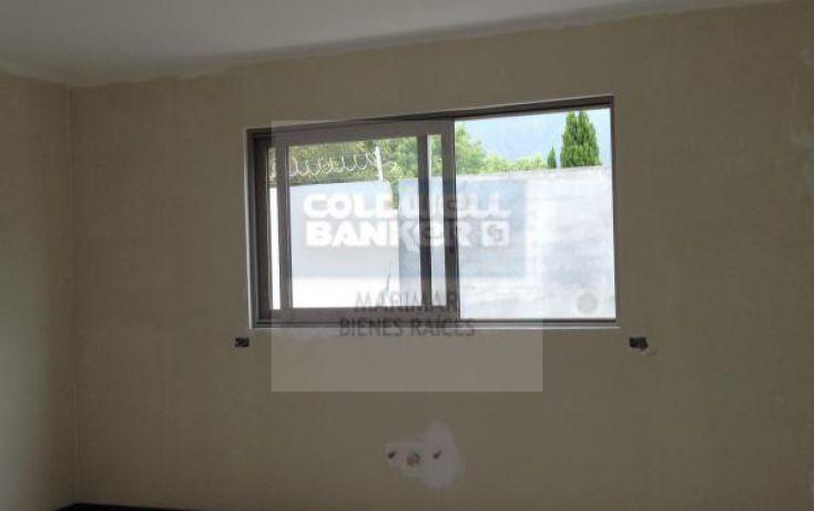 Foto de casa en venta en rincon de valle alto, rincón de valle alto, monterrey, nuevo león, 1339353 no 04