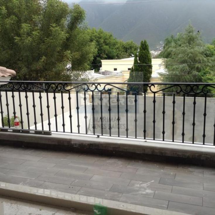 Foto de casa en venta en rincon de valle alto , rincón de valle alto, monterrey, nuevo león, 1339353 No. 05