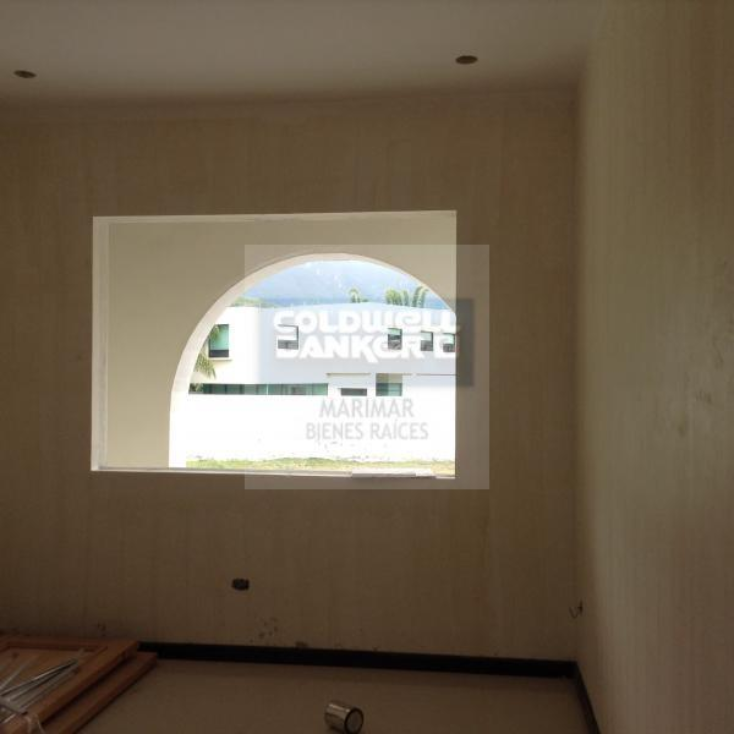 Foto de casa en venta en rincon de valle alto , rincón de valle alto, monterrey, nuevo león, 1339353 No. 07