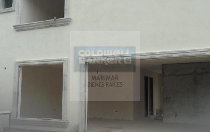 Foto de casa en venta en rincon de valle alto , rincón de valle alto, monterrey, nuevo león, 1339353 No. 09