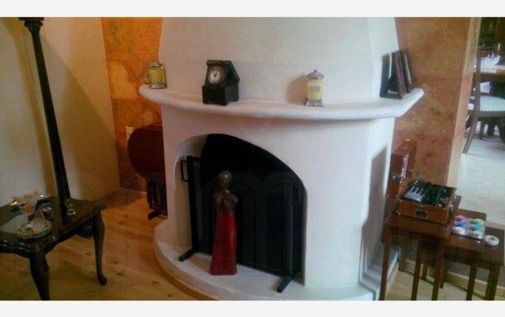 Foto de casa en venta en, rincón de vista bella, morelia, michoacán de ocampo, 1305617 no 02