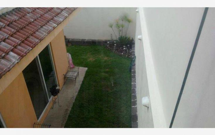 Foto de casa en venta en, rincón de vista bella, morelia, michoacán de ocampo, 1305617 no 05