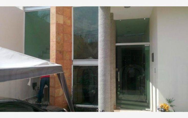 Foto de casa en venta en, rincón de vista bella, morelia, michoacán de ocampo, 1305617 no 07