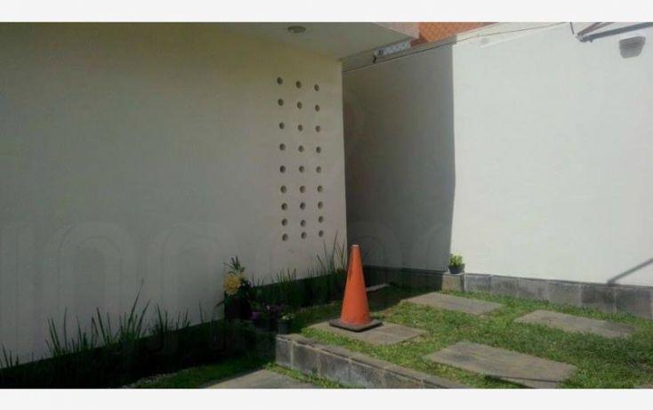 Foto de casa en venta en, rincón de vista bella, morelia, michoacán de ocampo, 1305617 no 09