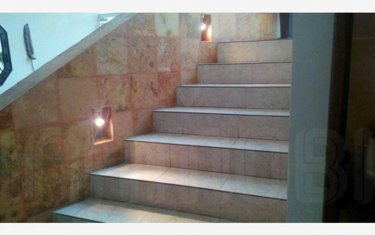 Foto de casa en venta en, rincón de vista bella, morelia, michoacán de ocampo, 1305617 no 10