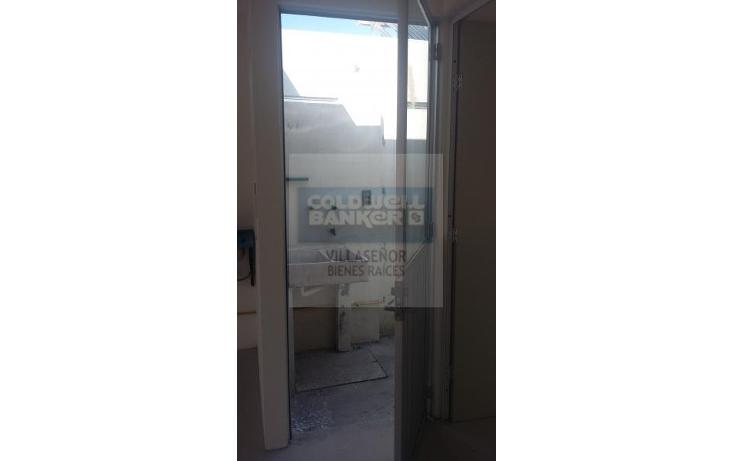 Foto de casa en condominio en venta en rincón del alamo privada cerezos manzana 15, ejido de santa juana primera seccion, almoloya de juárez, méxico, 1570958 No. 06
