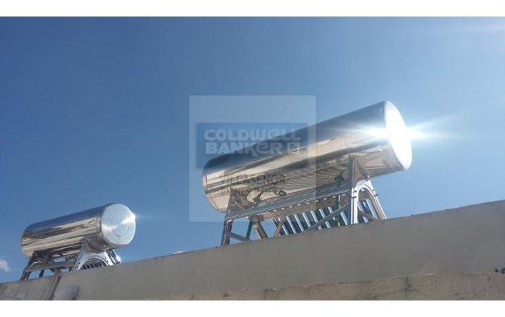 Foto de casa en condominio en venta en rincón del alamo privada cerezos manzana 15, ejido de santa juana primera seccion, almoloya de juárez, méxico, 1570958 No. 09