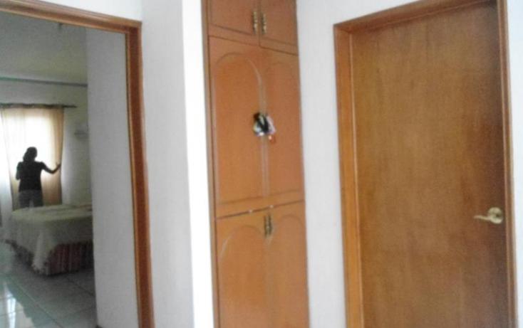 Foto de casa en venta en rincon del bosque 162, las plazas, irapuato, guanajuato, 443702 no 08