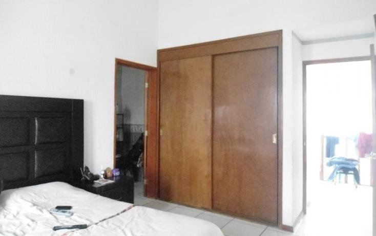 Foto de casa en venta en rincon del bosque 162, las plazas, irapuato, guanajuato, 443702 no 10