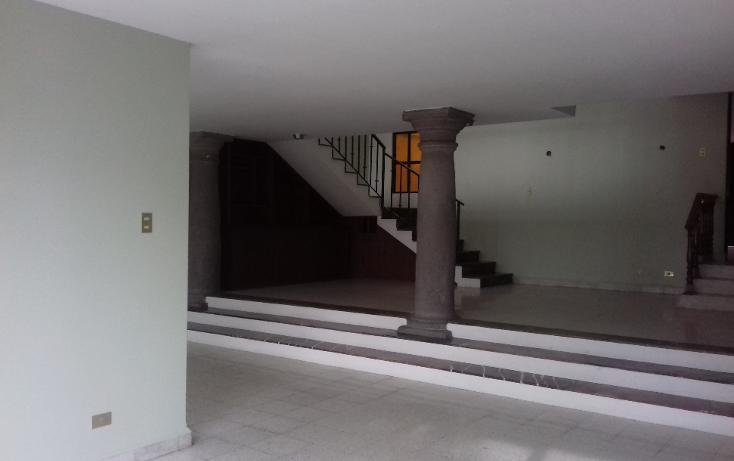 Foto de casa en venta en  , rinc?n del bosque, puebla, puebla, 1646458 No. 08