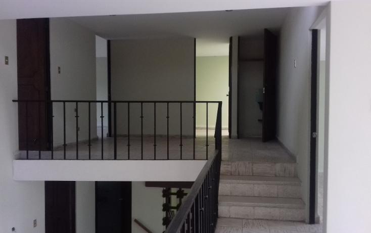 Foto de casa en venta en  , rinc?n del bosque, puebla, puebla, 1646458 No. 11
