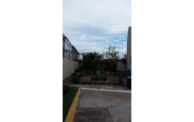 Foto de terreno habitacional en venta en  , rincón del cielo, bahía de banderas, nayarit, 1397543 No. 03
