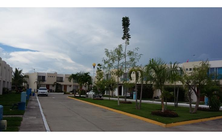 Foto de terreno habitacional en venta en  , rincón del cielo, bahía de banderas, nayarit, 1397543 No. 06