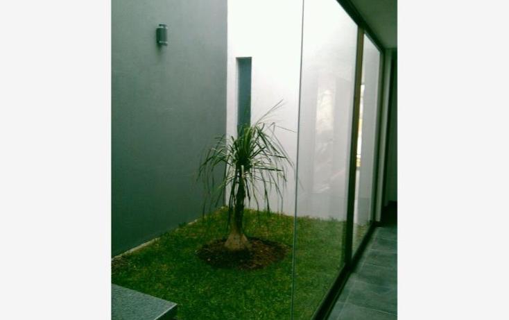 Foto de casa en venta en  , rinc?n del cielo, morelia, michoac?n de ocampo, 2029884 No. 05