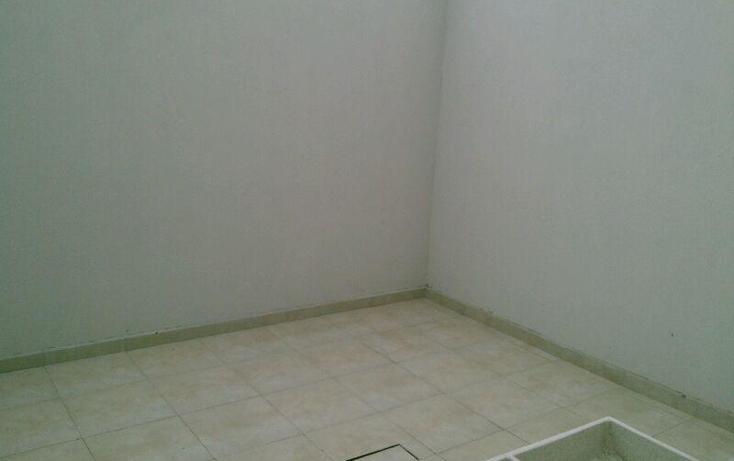 Foto de casa en venta en  , rinc?n del cielo, morelia, michoac?n de ocampo, 2029884 No. 08