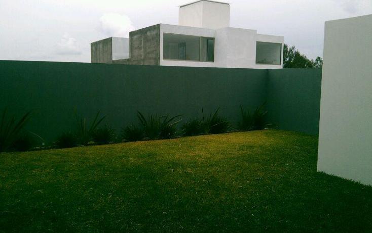 Foto de casa en venta en  , rinc?n del cielo, morelia, michoac?n de ocampo, 2029884 No. 09