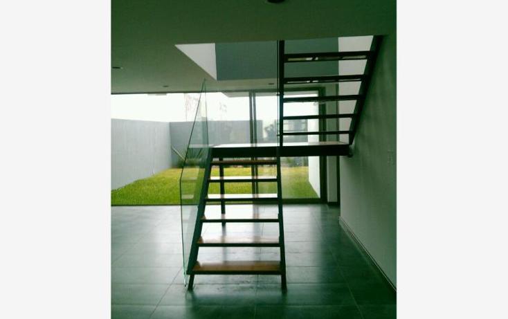 Foto de casa en venta en  , rinc?n del cielo, morelia, michoac?n de ocampo, 2029884 No. 10