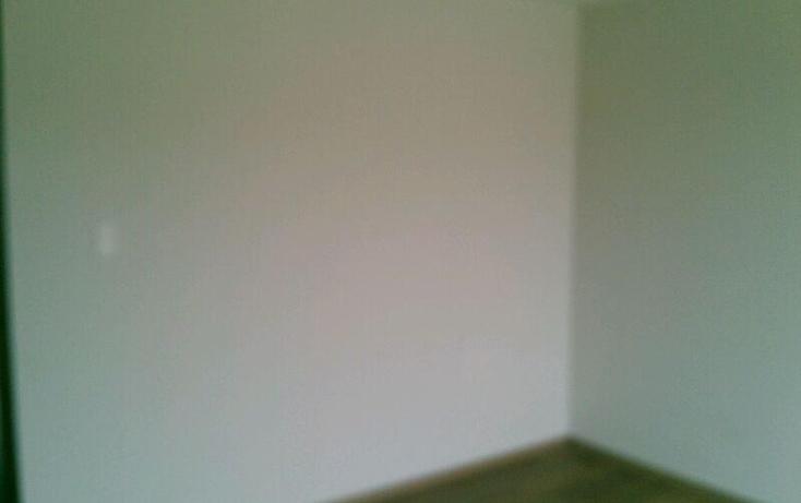 Foto de casa en venta en  , rinc?n del cielo, morelia, michoac?n de ocampo, 2029884 No. 11