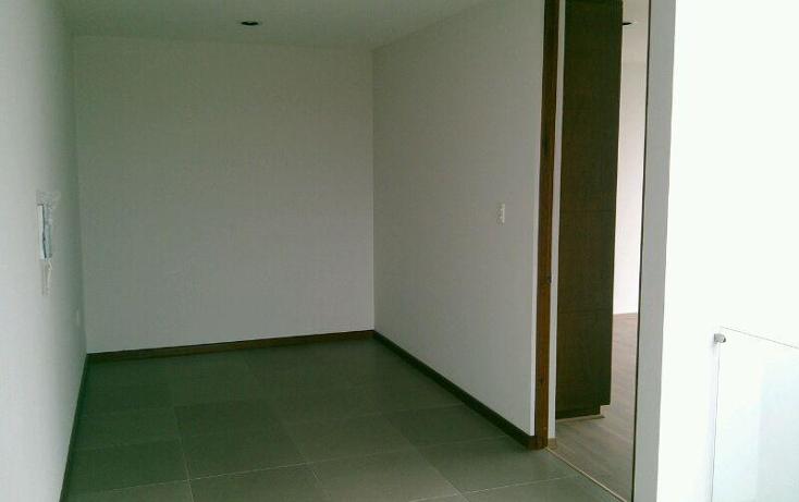 Foto de casa en venta en  , rinc?n del cielo, morelia, michoac?n de ocampo, 2029884 No. 12