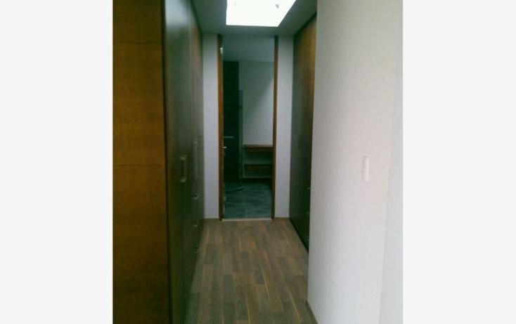 Foto de casa en venta en  , rinc?n del cielo, morelia, michoac?n de ocampo, 2029884 No. 14
