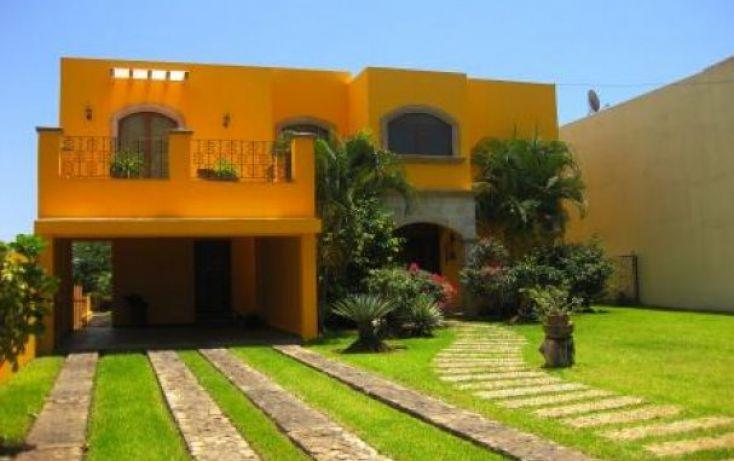 Foto de casa en renta en, rincon del conchal, alvarado, veracruz, 1079523 no 01