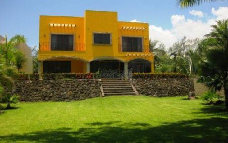Foto de casa en renta en, rincon del conchal, alvarado, veracruz, 1079523 no 02