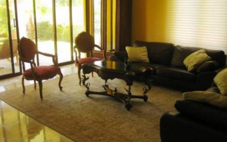 Foto de casa en renta en, rincon del conchal, alvarado, veracruz, 1079523 no 04