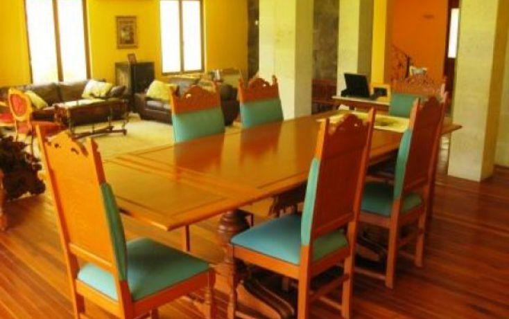 Foto de casa en renta en, rincon del conchal, alvarado, veracruz, 1079523 no 05