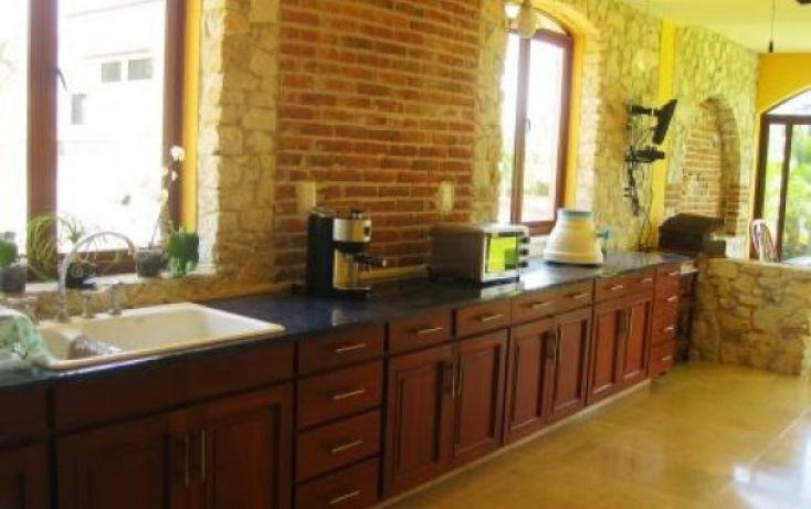 Foto de casa en renta en, rincon del conchal, alvarado, veracruz, 1079523 no 06