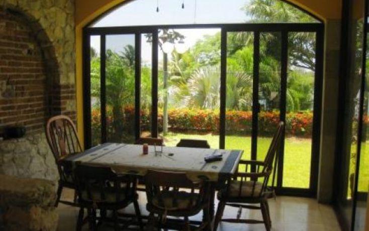 Foto de casa en renta en, rincon del conchal, alvarado, veracruz, 1079523 no 07