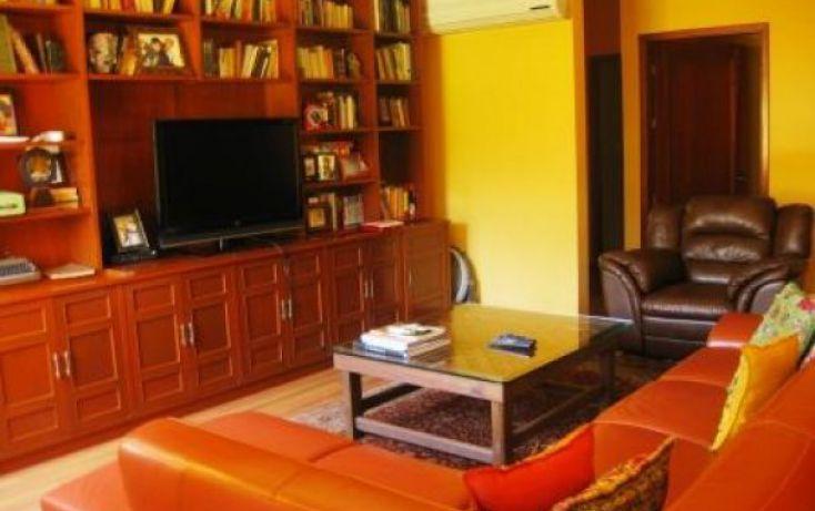 Foto de casa en renta en, rincon del conchal, alvarado, veracruz, 1079523 no 08