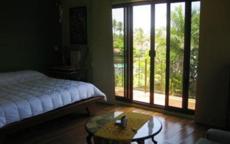 Foto de casa en renta en, rincon del conchal, alvarado, veracruz, 1079523 no 09