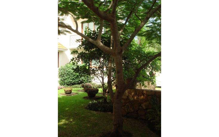 Foto de departamento en renta en  , rincon del conchal, alvarado, veracruz de ignacio de la llave, 1298293 No. 05