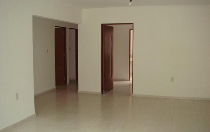 Foto de departamento en renta en  , rincon del conchal, alvarado, veracruz de ignacio de la llave, 1298293 No. 06