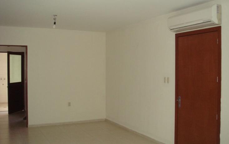 Foto de departamento en renta en  , rincon del conchal, alvarado, veracruz de ignacio de la llave, 1298293 No. 07