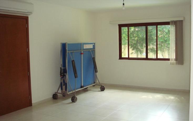 Foto de departamento en renta en  , rincon del conchal, alvarado, veracruz de ignacio de la llave, 1298293 No. 09