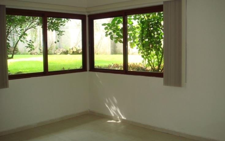 Foto de departamento en renta en  , rincon del conchal, alvarado, veracruz de ignacio de la llave, 1298293 No. 10