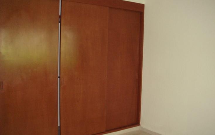 Foto de departamento en renta en  , rincon del conchal, alvarado, veracruz de ignacio de la llave, 1298293 No. 11