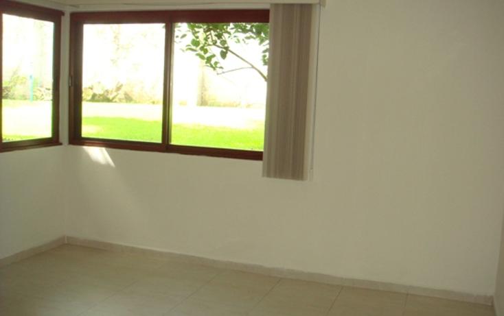 Foto de departamento en renta en  , rincon del conchal, alvarado, veracruz de ignacio de la llave, 1298293 No. 12