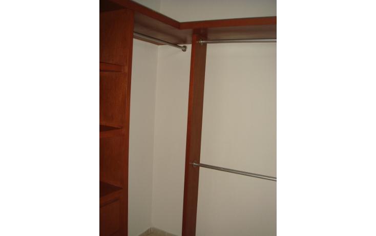 Foto de departamento en renta en  , rincon del conchal, alvarado, veracruz de ignacio de la llave, 1298293 No. 13